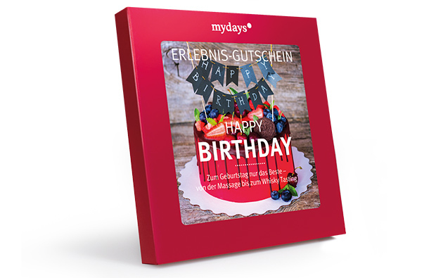 MagicBox_Happy-Birthday_neu_620x395px