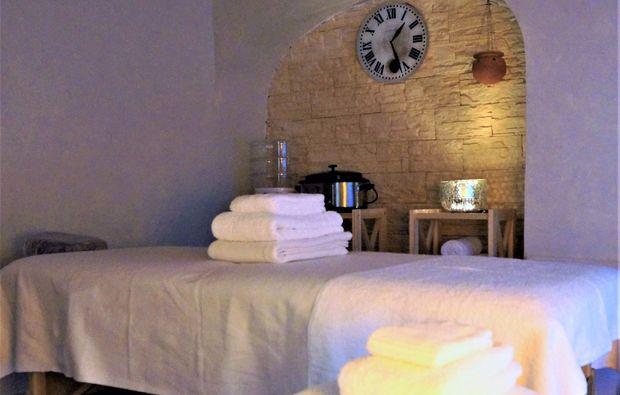 ganzkoerpermassage-ehingen-icare