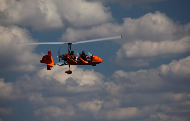 tragschrauber-rundflug-gundelsheim-fliegen