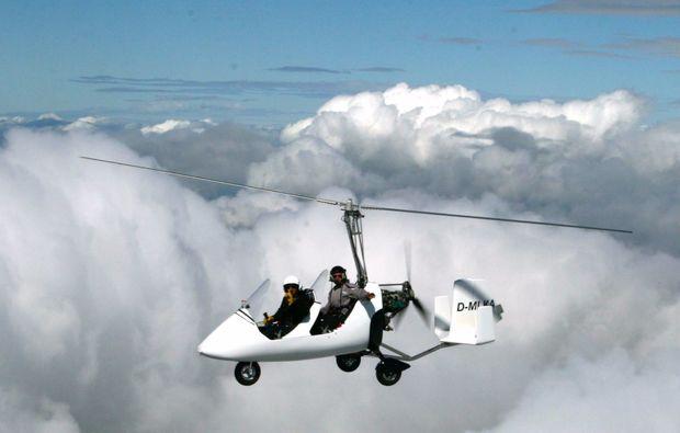 tragschrauber-rundflug-gundelsheim-flugspass
