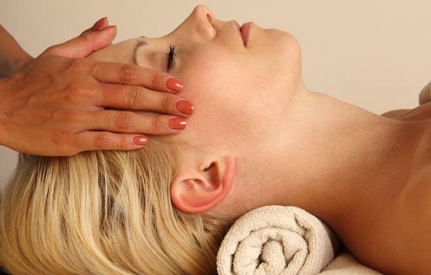 aromaoelmassage-muenchen-massage