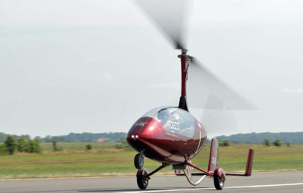 tragschrauber-selber-fliegen-bayreuth-flugspass