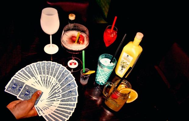 cocktail-kurs-albstadt-bg1