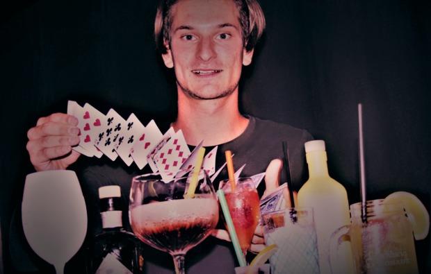 cocktail-kurs-albstadt-bg2