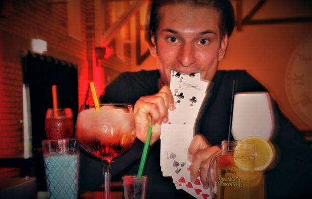 cocktail-kurs-albstadt-bg3