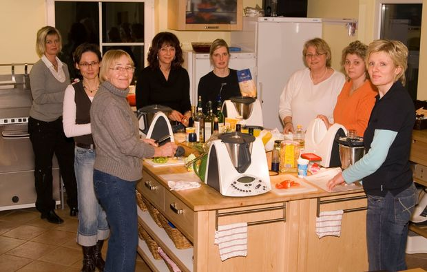 italienisch-kochen-viernheim-teilnehmer