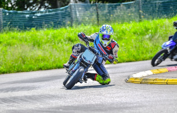 motorradtraining-kaufbeuren-fun