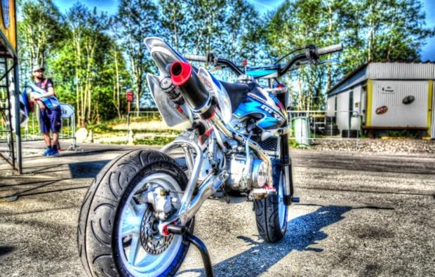 motorradtraining-kaufbeuren-pitbike