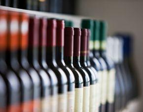 Weinseminar - für Einsteiger - Sepia 5.12 - Münster für Einsteiger mit Verkostung, ca. 3 Stunden