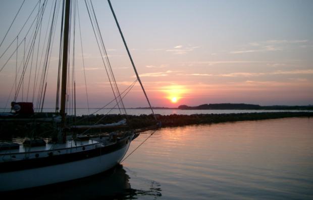 romantische-segeltoerns-kiel-sonnenuntergang