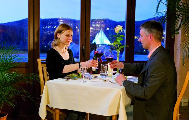 gourmetreise-bad-schlema1517574004_big_3
