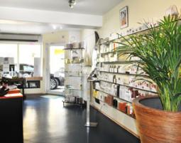anadore-kosmetikstudio-schliesheim