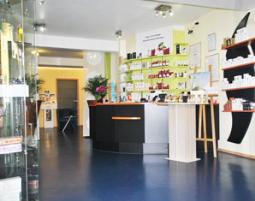 kosmetikstudio-anadore-schliesheim