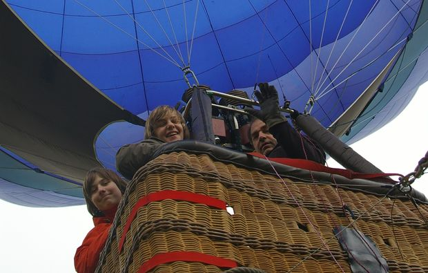 ballonfahrt-dorsten-abheben