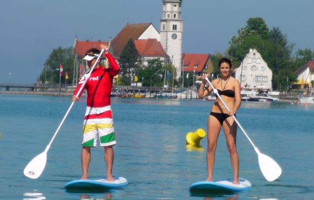 sup-sundownertour-wasserburg-tag