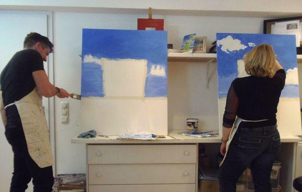 malworkshop-muenchen-wolken
