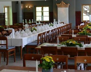 saal-krimi-dinner