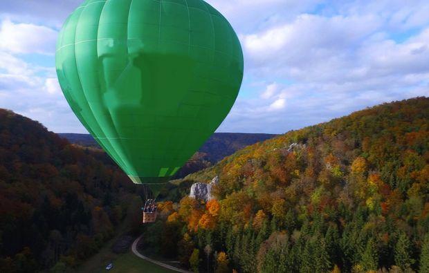 ballonfahrt-ulm-fahrt