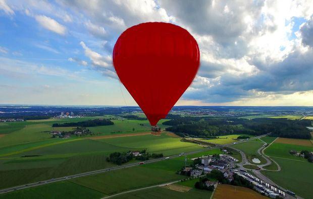 ballonfahrt-ulm