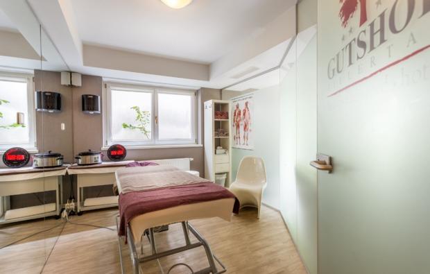 wellnesshotel-mayrhofen-massage