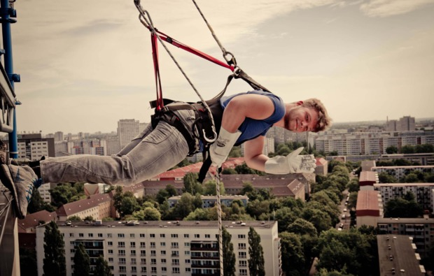 house-running-berlin-fun