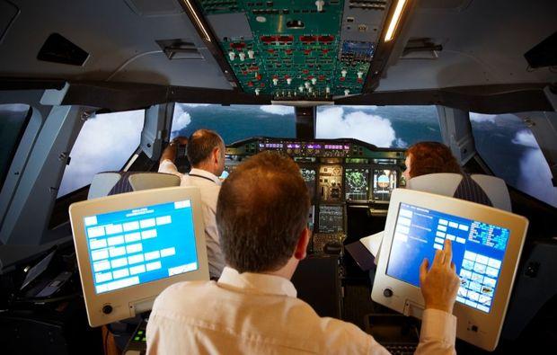 erlebnis-full-flight-simulator-frankfurt