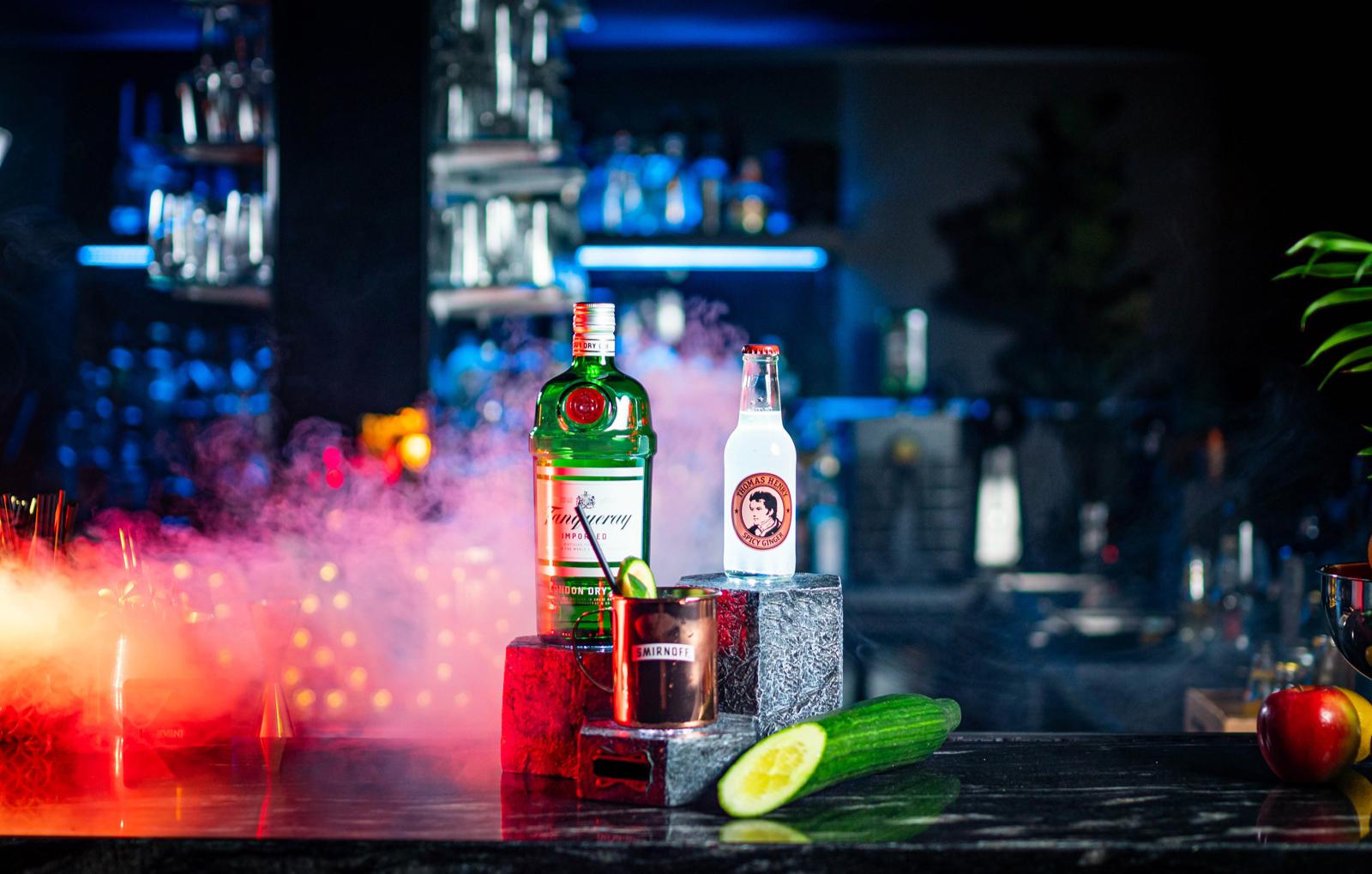 gin-tasting-berlin-bg41626188215