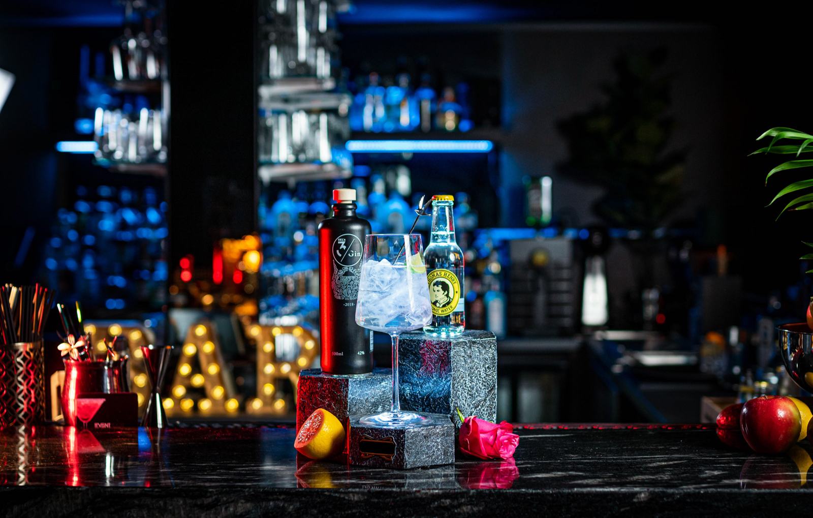 gin-tasting-berlin-bg51626188232