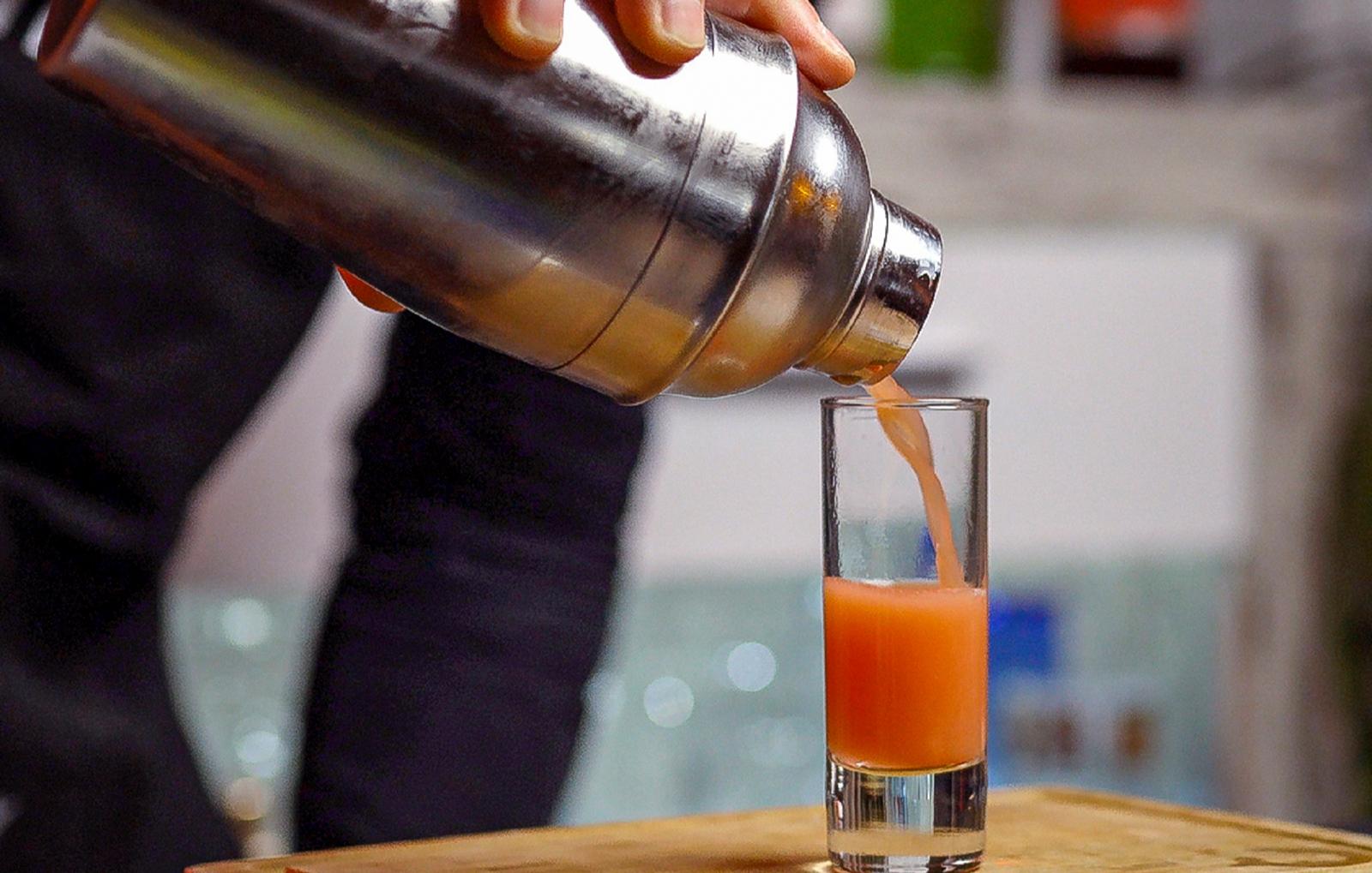 gin-tasting-eventador-berlin-bg3