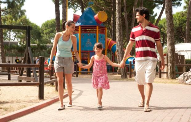 kurzurlaub-familie-ostia-antica-gemeinsamzeit