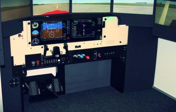 flugsimulator-dortmund-abendteuer