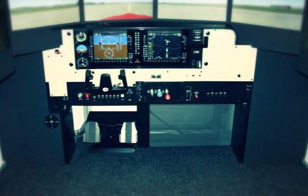 flugsimulator-dortmund-simulator