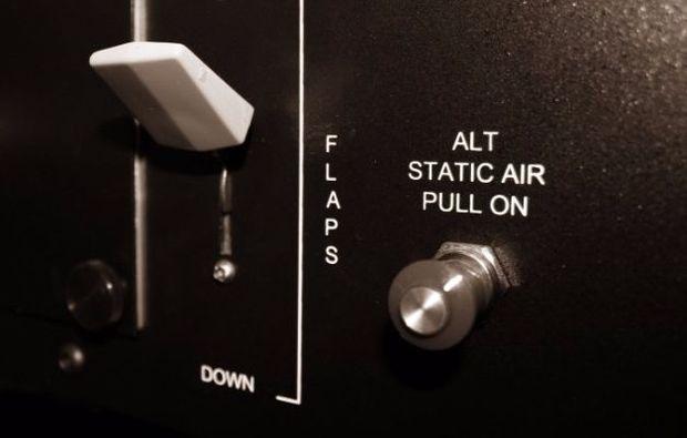 flugsimulator-dortmund-technisch
