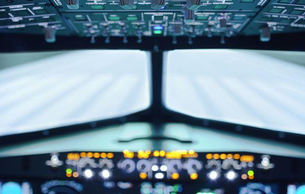 flugsimulator-frankfurt-am-main-landemanoever