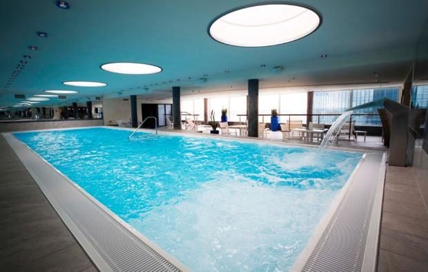 day-spa-therme-frankfurt-am-main-bg3