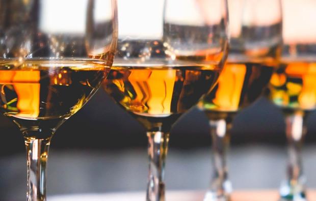whisky-tasting-in-muenchen-verkosten