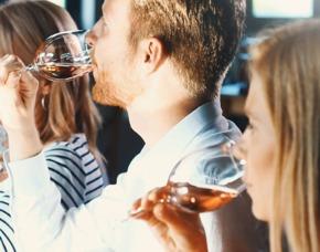 After Work Tasting - Whisky - München von 5 Sorten Whisky