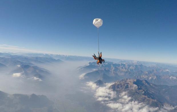 fallschirm-tandemsprung-neusitz-panorama