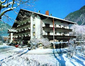 Kurzurlaub inkl. 80 Euro Leistungsgutschein - Hotel Carinthia - Bad Hofgastein Hotel Carinthia