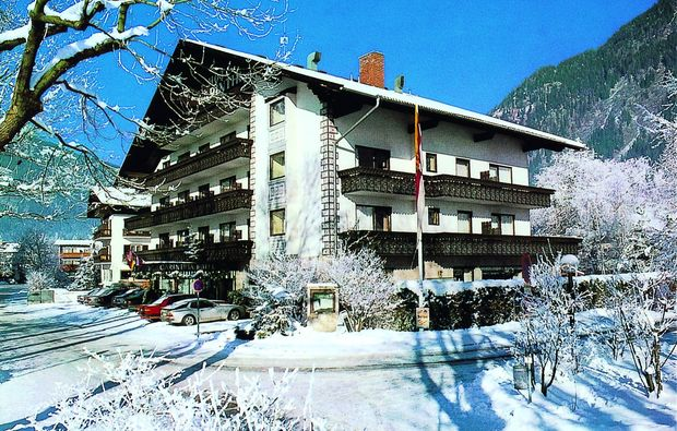 wellnesshotels-bad-hofgastein-hotel