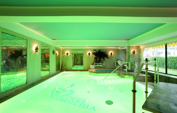 wellnesshotels-bad-hofgastein-pool