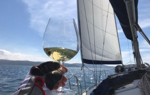 segelurlaub-umag-kroatien