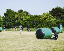 1_paintball