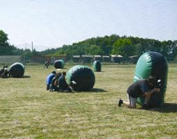 2_paintball