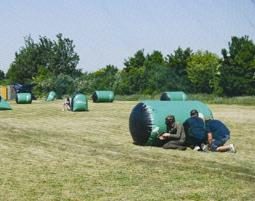 3_paintball