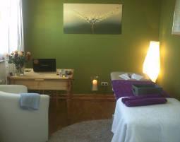 fuss-massage-augsburg