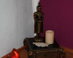 fuss-massage-augsburg1