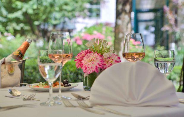 candle-light-dinner-fuer-zwei-muenchen-romantisch