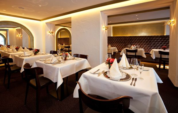 design-boutique-hotels-hopferau-restaurant