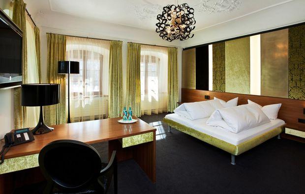 design-boutique-hotels-hopferau-uebernachten
